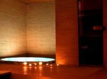 Zen Studio vířivka